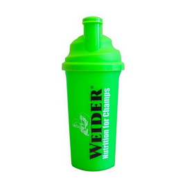 Weider MixMaster Green (700 ml)