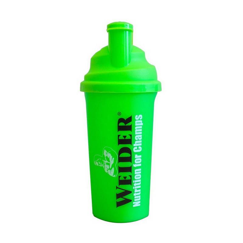 Weider MixMaster Green (700 ml)
