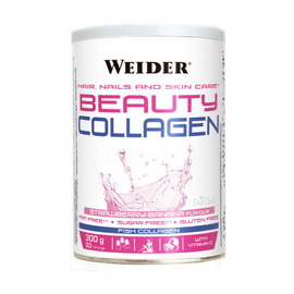 Beauty Collagen (300 g)