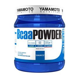 Bcaa Powder (300 g)