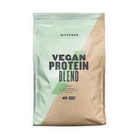 Vegan Protein Blend (1 kg)