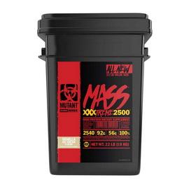 Mass xXxtreme 2500 (10 kg)