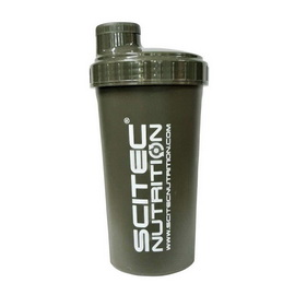 Shaker Scitec Tr Green Old (700 ml)