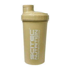 Shaker Scitec Tr Desert Old (700 ml)