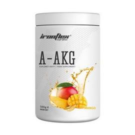A-AKG (500 g)