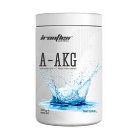A-AKG Natural (500 g)