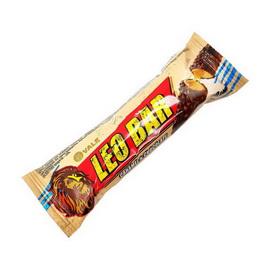 Leo Bar (1 x 50 g)