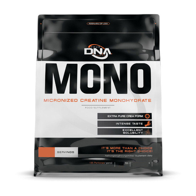Mono (250 g)
