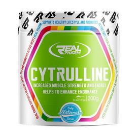 Cytrulline (200 g)