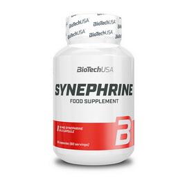 Synephrine (60 caps)