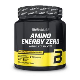 Amino Energy Zero (360 g)