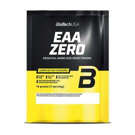 EAA Zero (1 x 14 g)