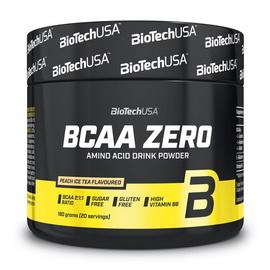 BCAA Zero (180 g)