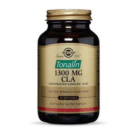 Tonalin 1300 mg CLA (60 softgels)