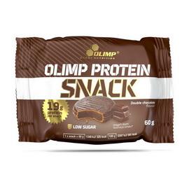 Olimp Protein Snack (1 x 60 g)