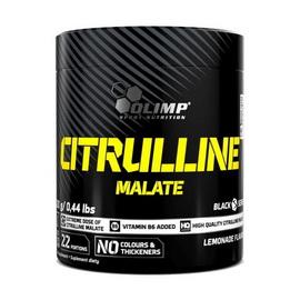 Citrulline Malate (200 g)