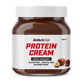 Protein Cream (200 g)