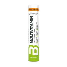 Multivitamin (20 tabs)