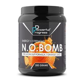 N.O.Bomb (300 g)