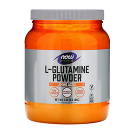 L-Glutamine Powder (1 kg)