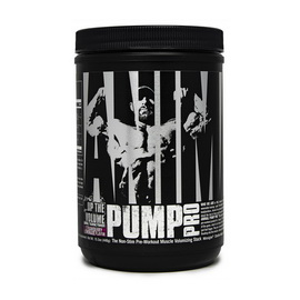 Animal Pump Pro (440 g)
