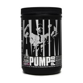 Animal Pump Pro (440 g)