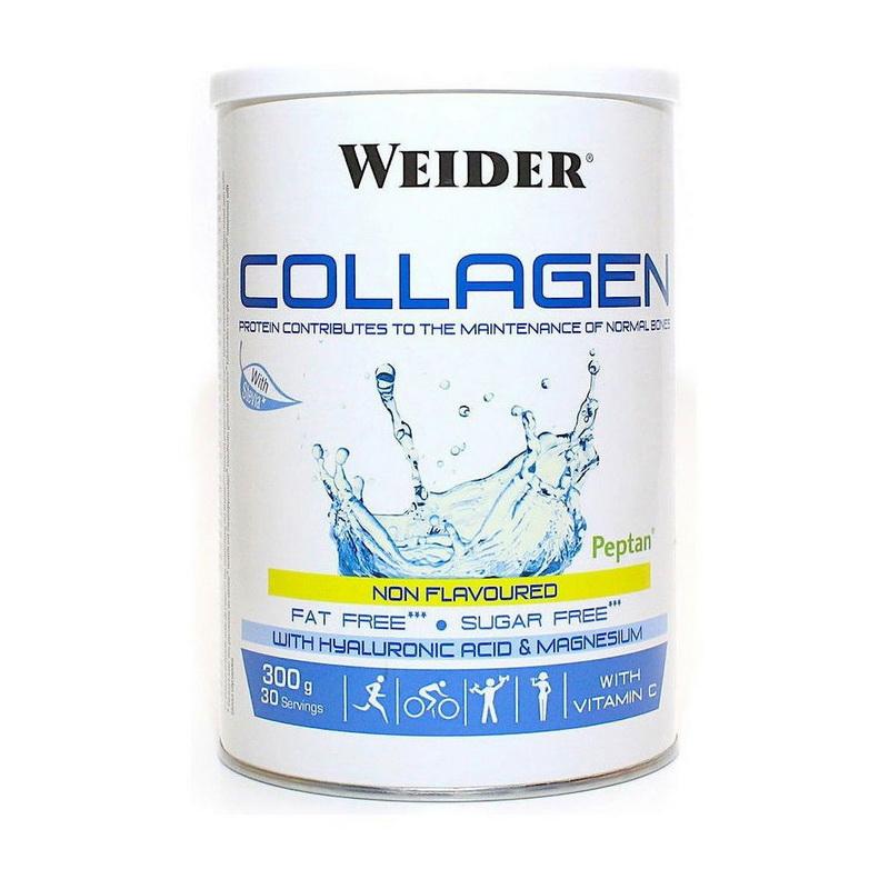 Collagen Peptan (300 g)