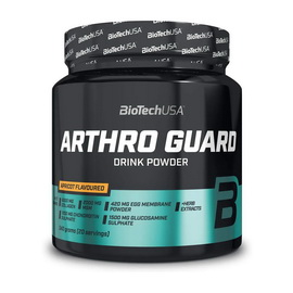 Arthro Guard Drink Powder (340 g)