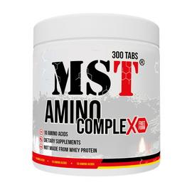 Amino Complex (300 pills)