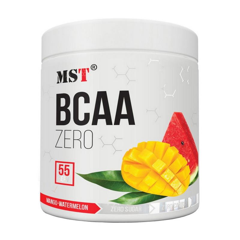 BCAA Zero (330 g)