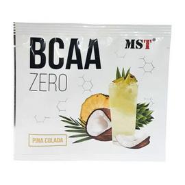 BCAA Zero (1 x 6 g)