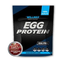 Egg Protein (900 g)