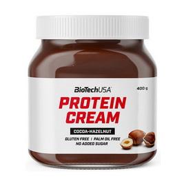 Protein Cream (400 g)