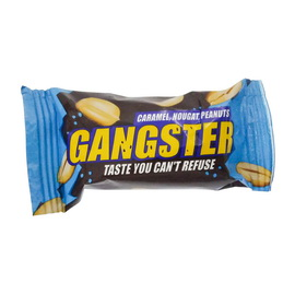 Gangster Candy (1 x 15 g)