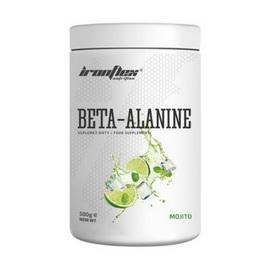 Beta-Alanine (500 g)