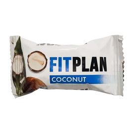 Fit Plan Candy (1 x 11,5 g)