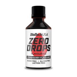 Zero Drops (50 ml)