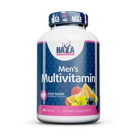 Men's Multivitamin (60 tabs)