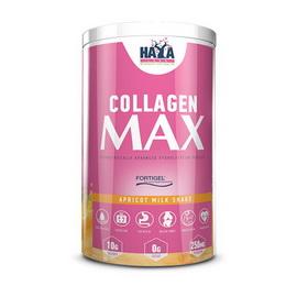 Collagen Max (395 g)