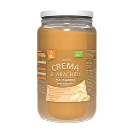 Peanut Cream Classic Recipe (600 g)