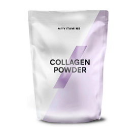 Collagen Powder (1 kg)