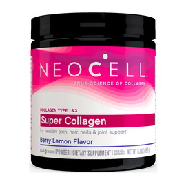 Super Collagen (190 g)