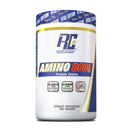 Amino 8000 (325 tabs)