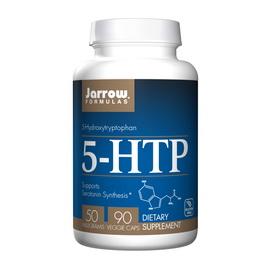 5-HTP 50 mg (90 veg caps)