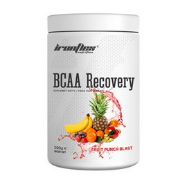 BCAA Recovery (500 g)