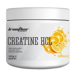 Creatine HCl (200 g)