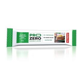 ProZero (1 x 65 g)