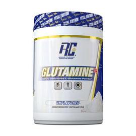 Glutamine-XS (1 kg)