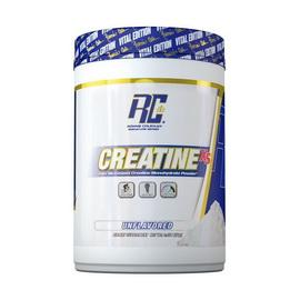 Creatine-XS (1 kg)