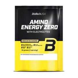 Amino Energy Zero (1 x 14 g)